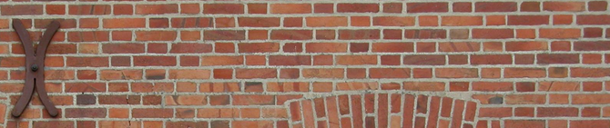brick_wall_with_iron_bracket.png