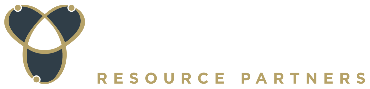 Fidelis Resource Partners