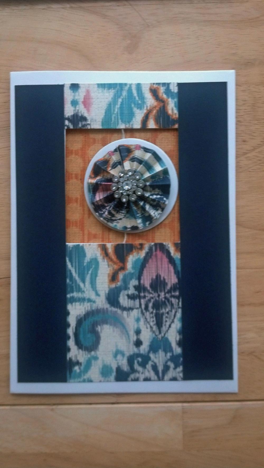 Rosette card.jpg