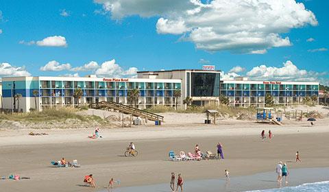 ocean-plaza-beach-resort-1989-2015.jpg