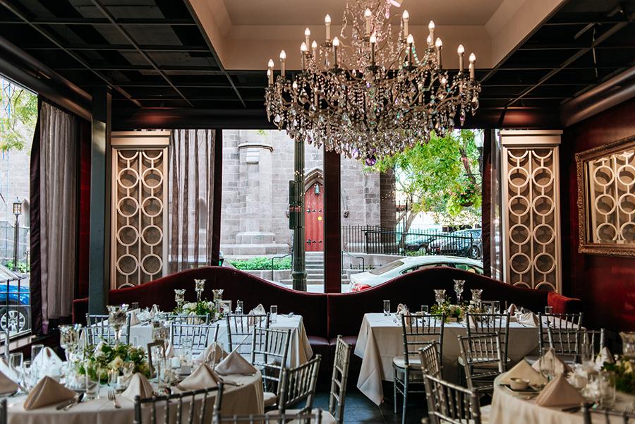 Hotel-Providence_Dining-Room.jpg