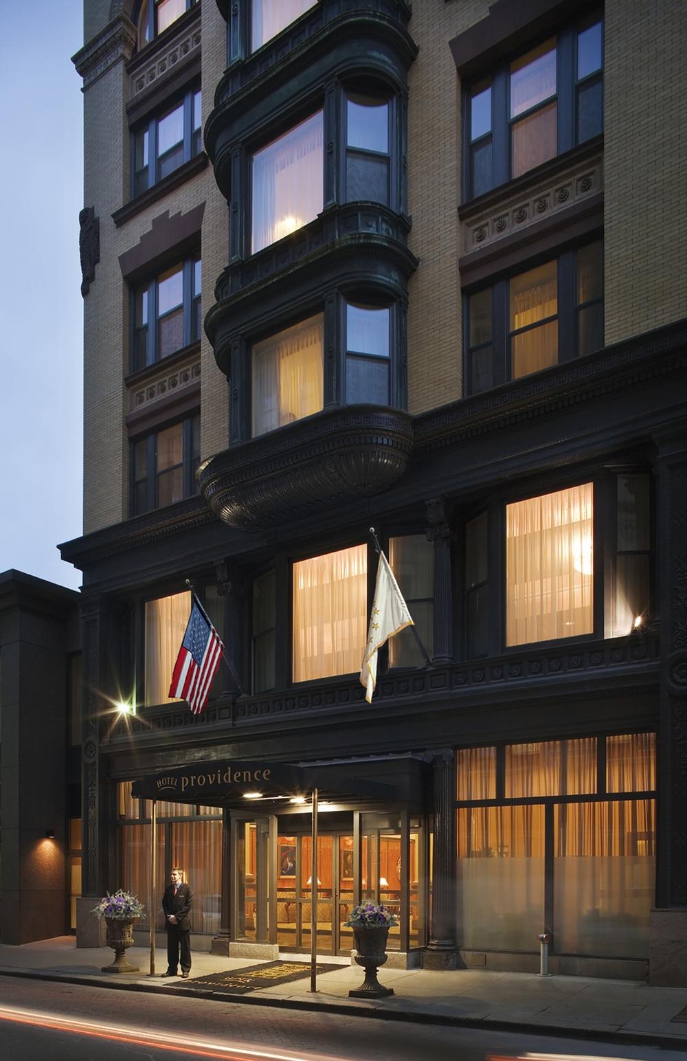 Hotel-Providence_Exterior2.jpg