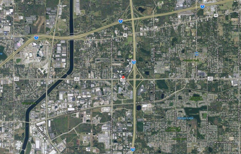 Sheraton_Tampa-East04.jpeg