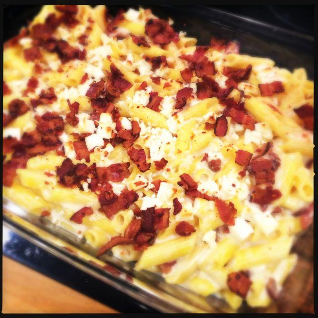 BaconFetaMacPan.jpg