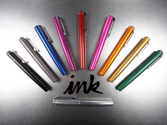 ink-kickstarter.jpg