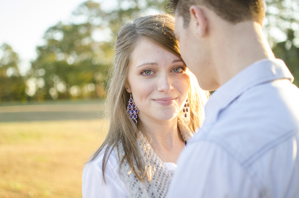 Smithfield Wedding Photographer in Windsor Castle Park