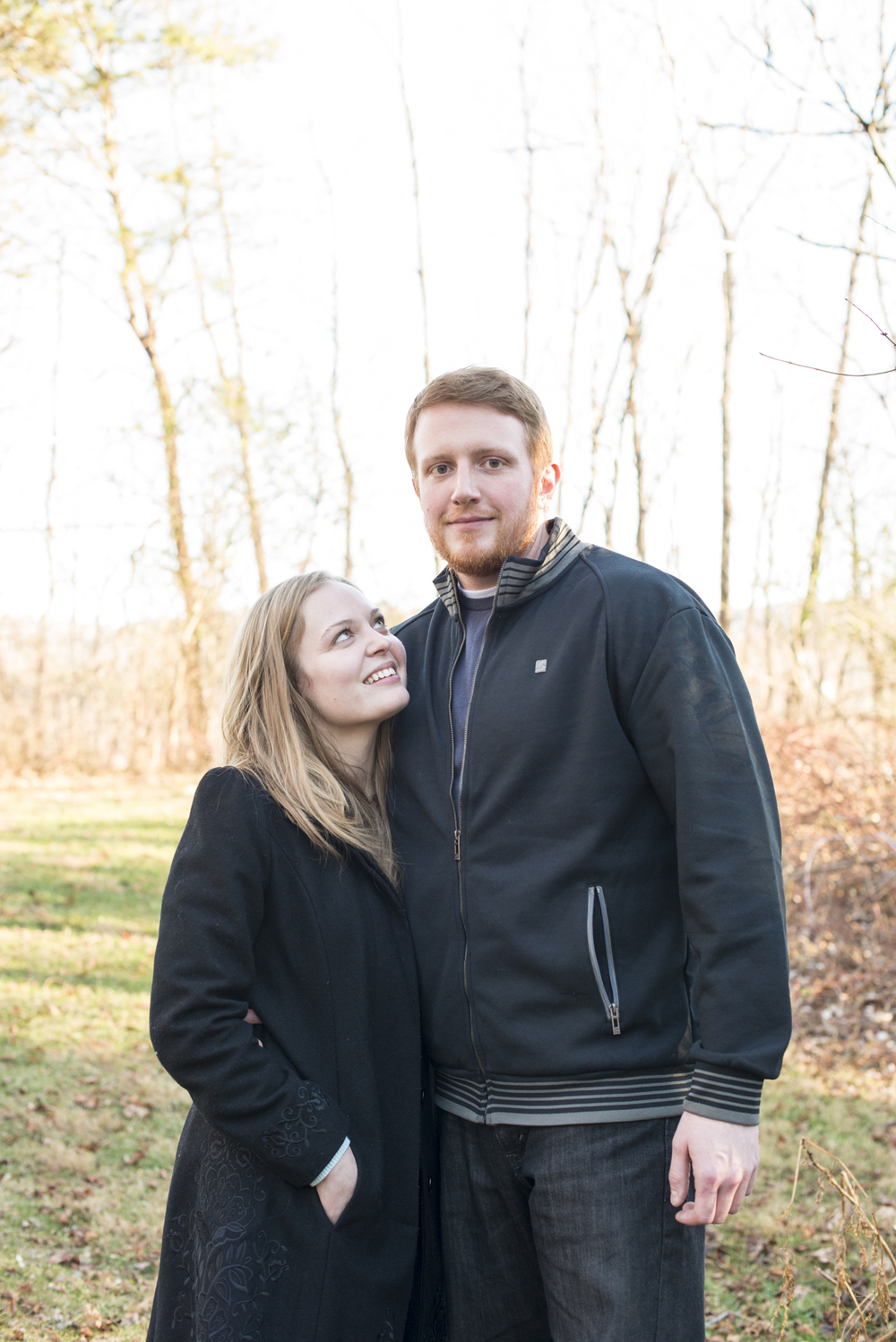 hampton roads couples photographer