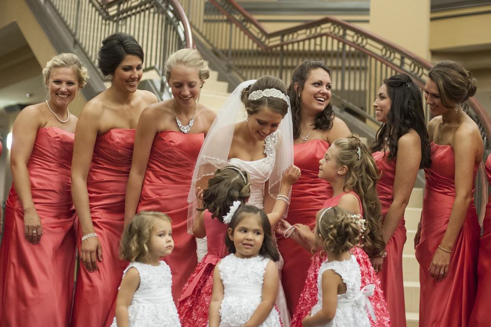 Zac tori hampton wedding photographer maria grace for Wedding dresses in hampton roads