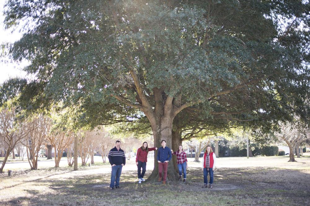 Fort-Monroe-Hampton-Family-Photographer
