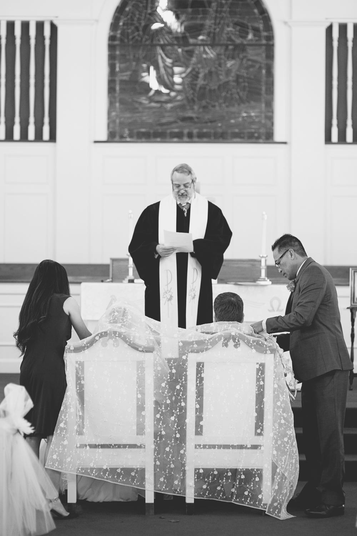 Filipino wedding tradition | The Veil Sponsors