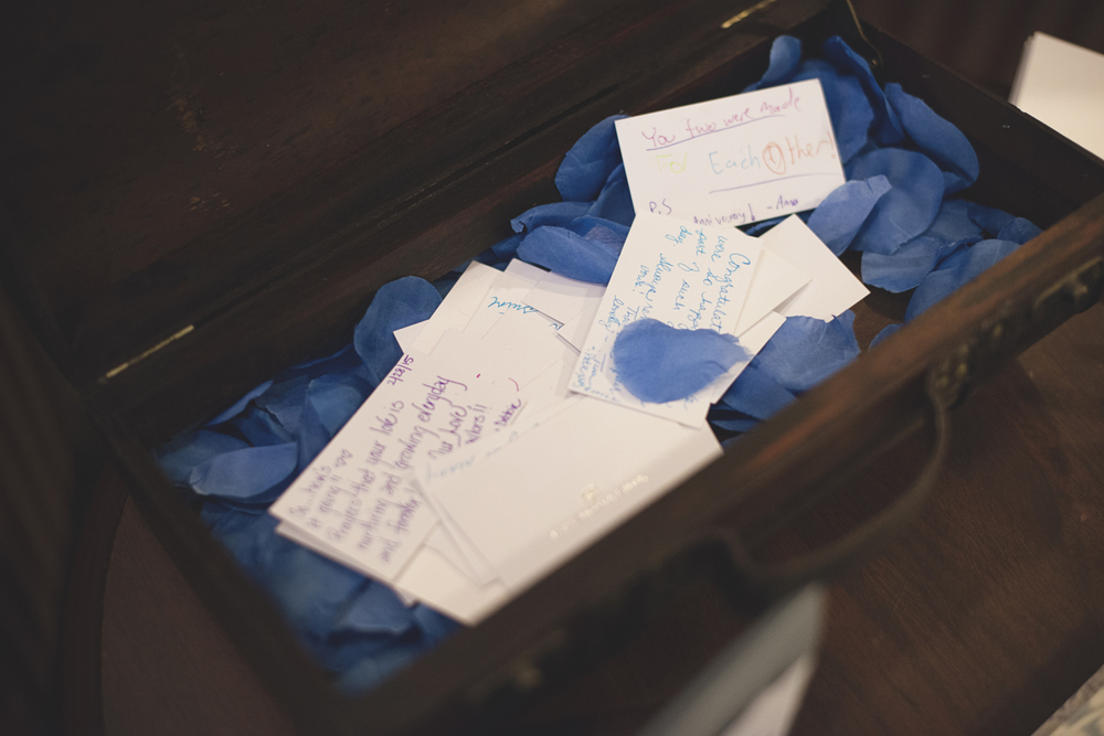 Guest book ideas | Travel themed wedding | First anniversary