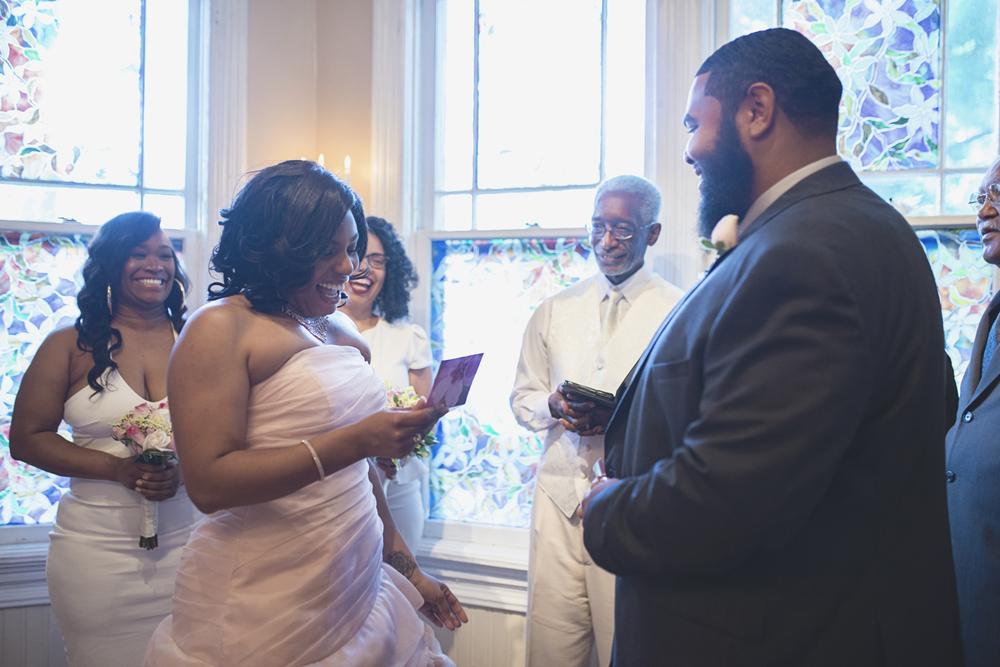 Magnolia-House-Inn-Hampton-Virginia-Wedding-10