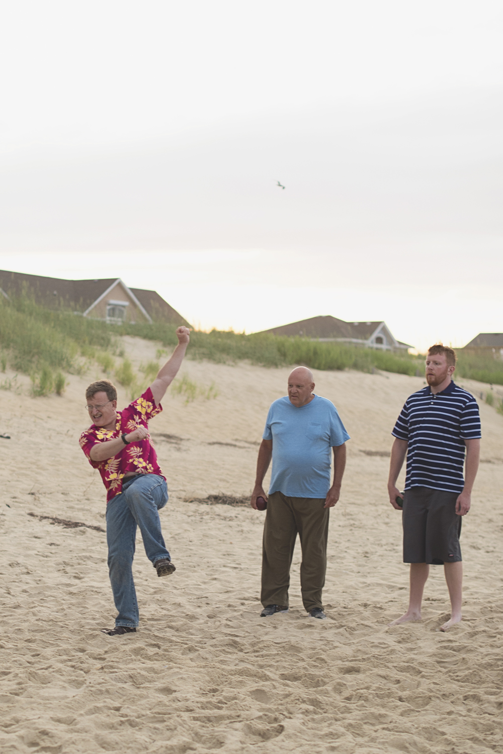 Outer_Banks_Family_Vacation_Photo_9
