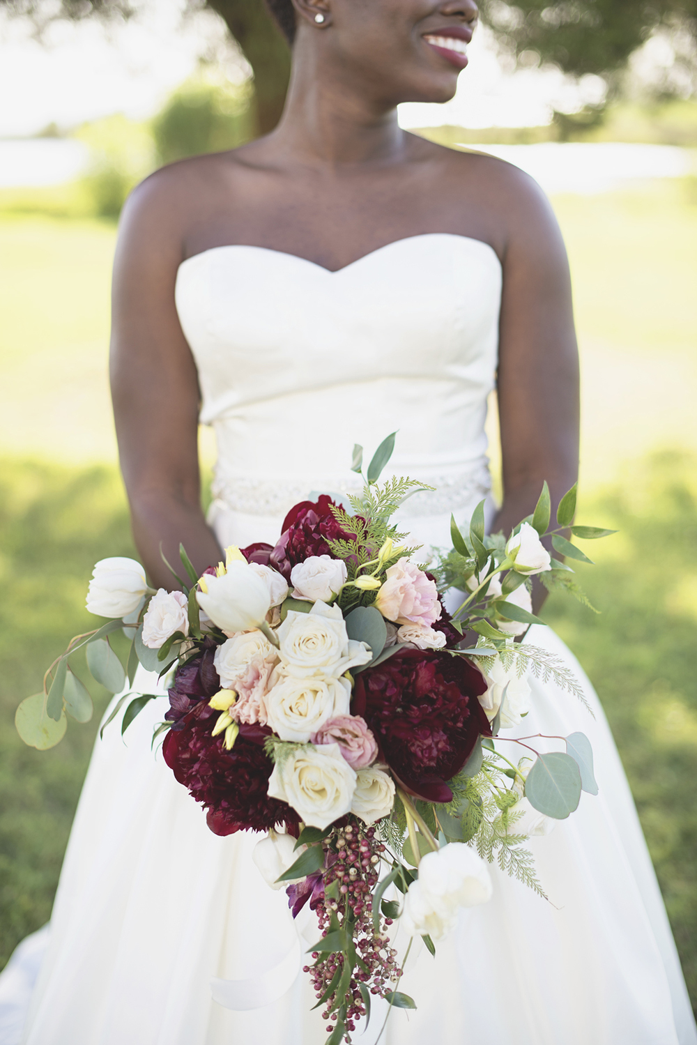 Bayvue_Estate_Gloucester_Virginia_Wedding_Photo_18