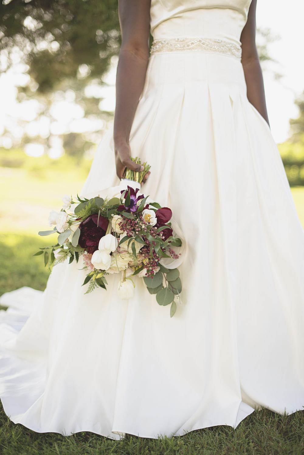Bayvue_Estate_Gloucester_Virginia_Wedding_Photo_19