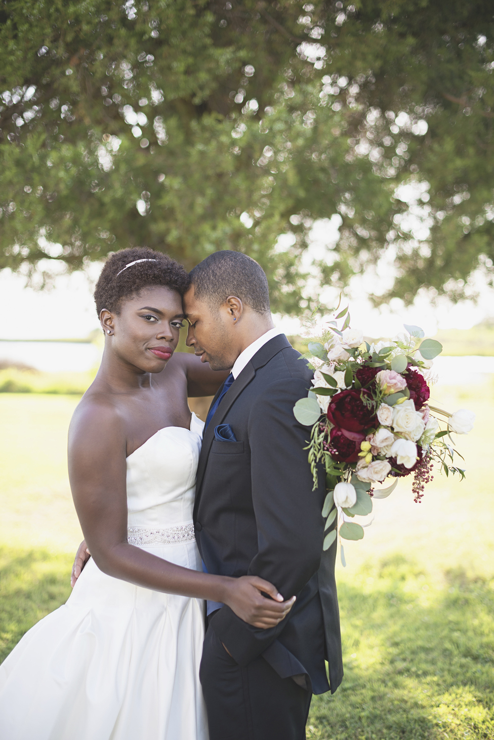 Bayvue_Estate_Gloucester_Virginia_Wedding_Photo_21