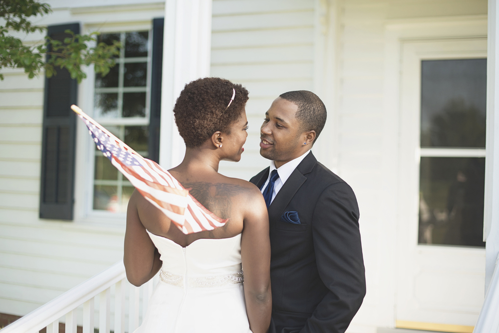 Bayvue_Estate_Gloucester_Virginia_Wedding_Photo_24
