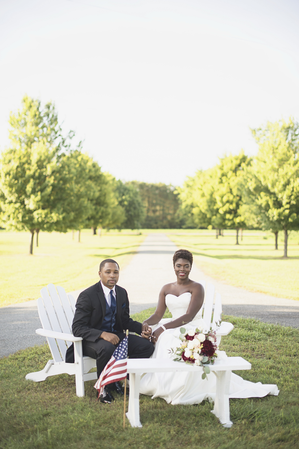 Bayvue_Estate_Gloucester_Virginia_Wedding_Photo_25