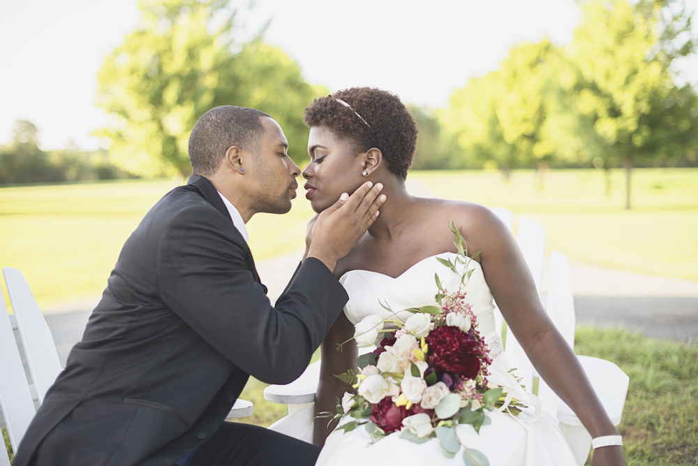 Bayvue_Estate_Gloucester_Virginia_Wedding_Photo_26