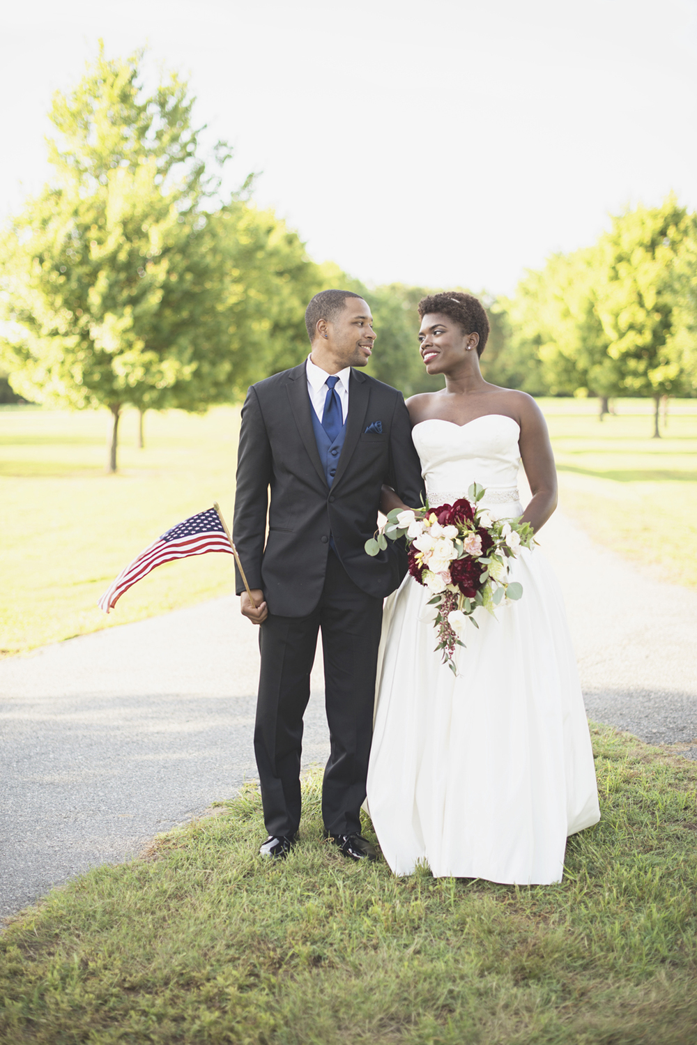 Bayvue_Estate_Gloucester_Virginia_Wedding_Photo_27