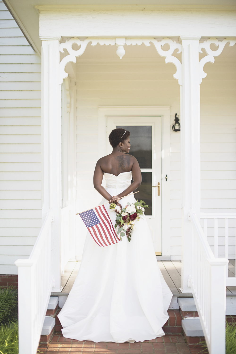 Bayvue_Estate_Gloucester_Virginia_Wedding_Photo_28