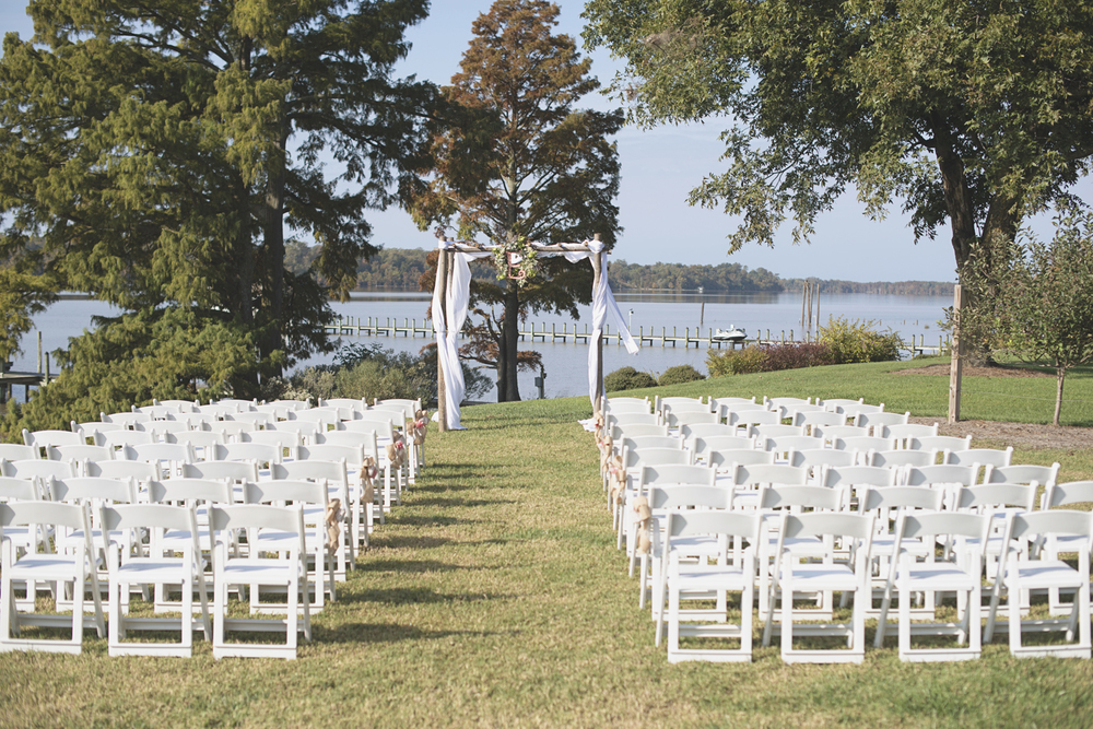 Charles_City_Wedding_Photo_28