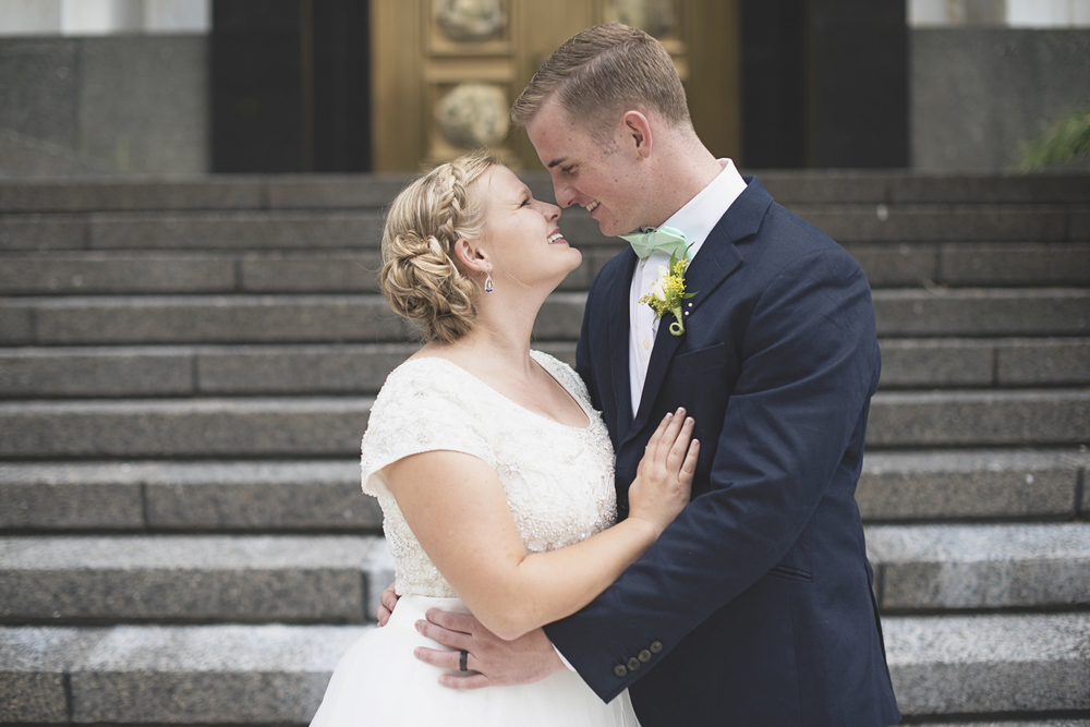 7 Tips to Photograph a Mormon Wedding | Washington DC LDS Temple Ceremony