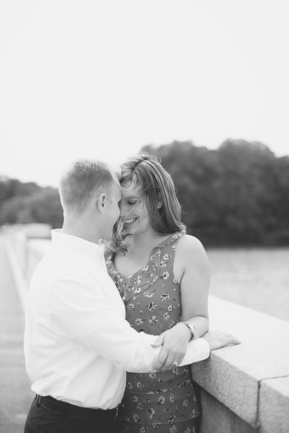 Best of 2015: Engagement + Couples | Maria Grace Photography