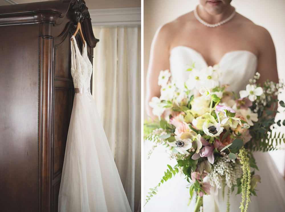 Best of 2015: Weddings | Maria Grace Photography