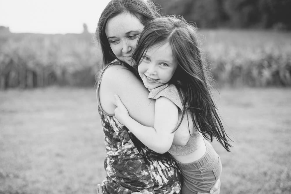 Best of 2015 Families | Maria Grace Photography