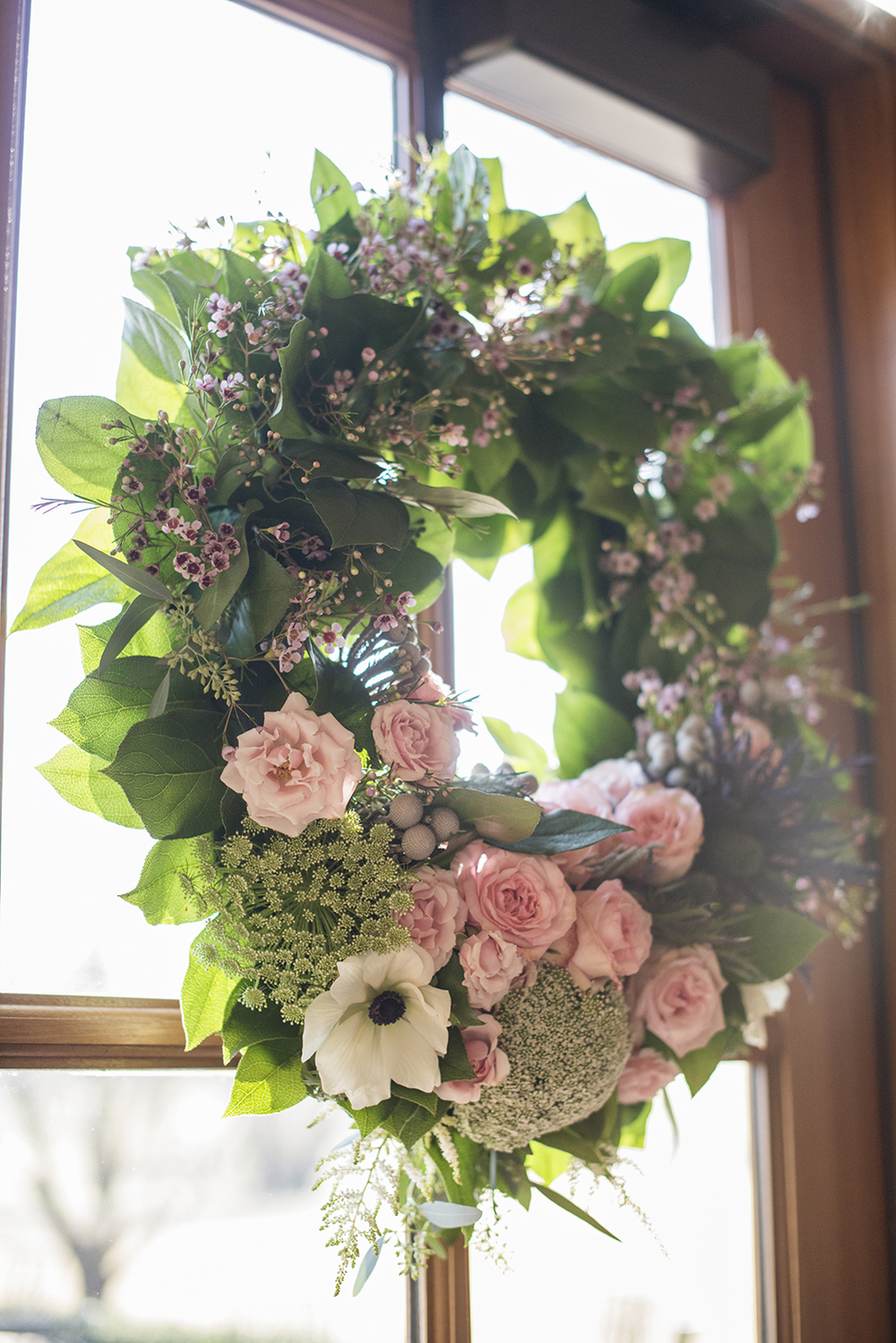 How to Plan a Spring Wedding in Hampton Roads | Business