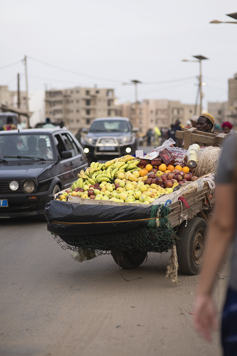 072016_West_Africa_06.jpg