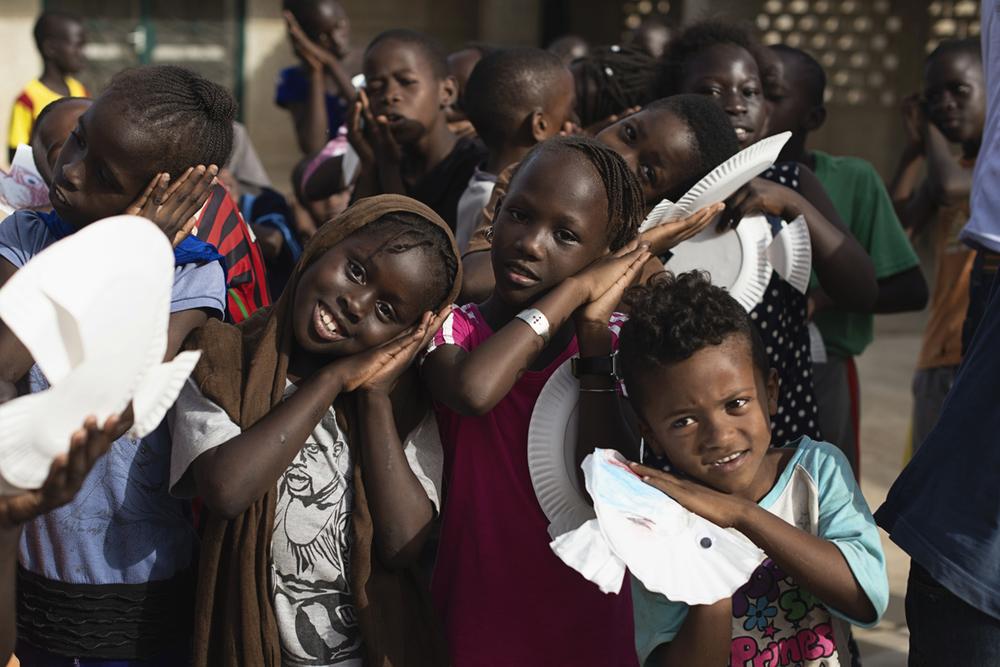 072316_West_Africa_12.jpg