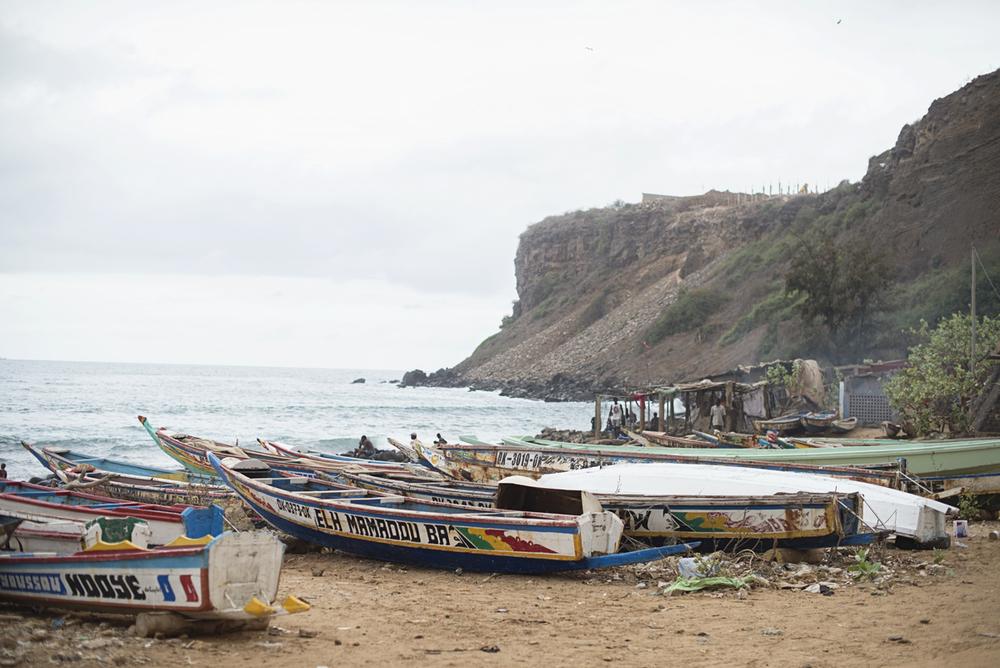 072416_West_Africa_11.jpg