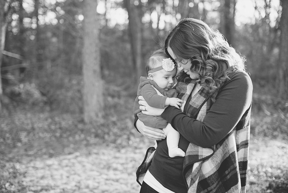 Best of Families in 2016 | Hampton Roads Family Photographer