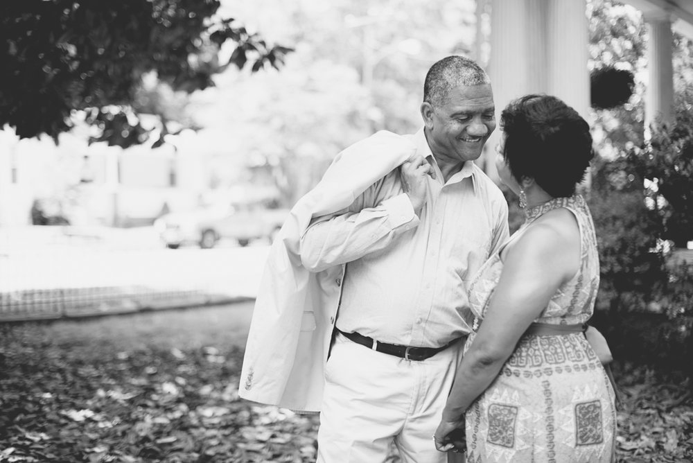 11 Magnolia_House_Inn_Hampton_Wedding_Photo_23.JPG