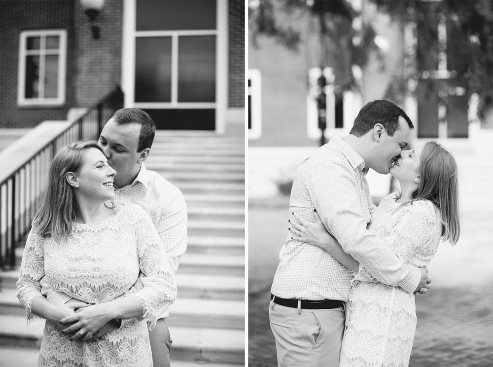 14 Virginia_Beach_Courthouse_Elopement.JPG