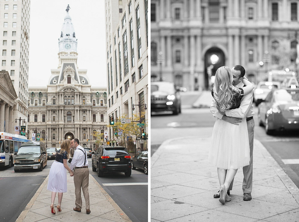 2 Philadelphia_City_Hall_Engagement_19.JPG