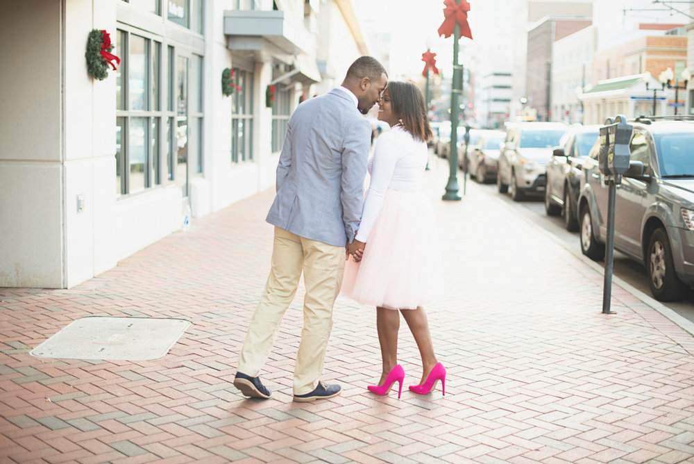 7 Downtown_Norfolk_Engagement_21.JPG