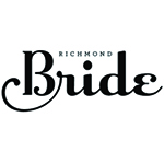 RichmondBride.jpg