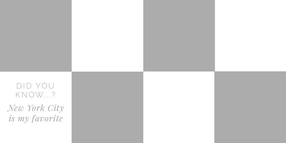 funfact2.jpg