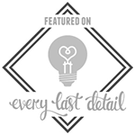 Featured-on-Every-Last-Detail-Wedding-Blog-badge.png