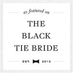 Black-Tie-Bride-Maria-Grace-Photography