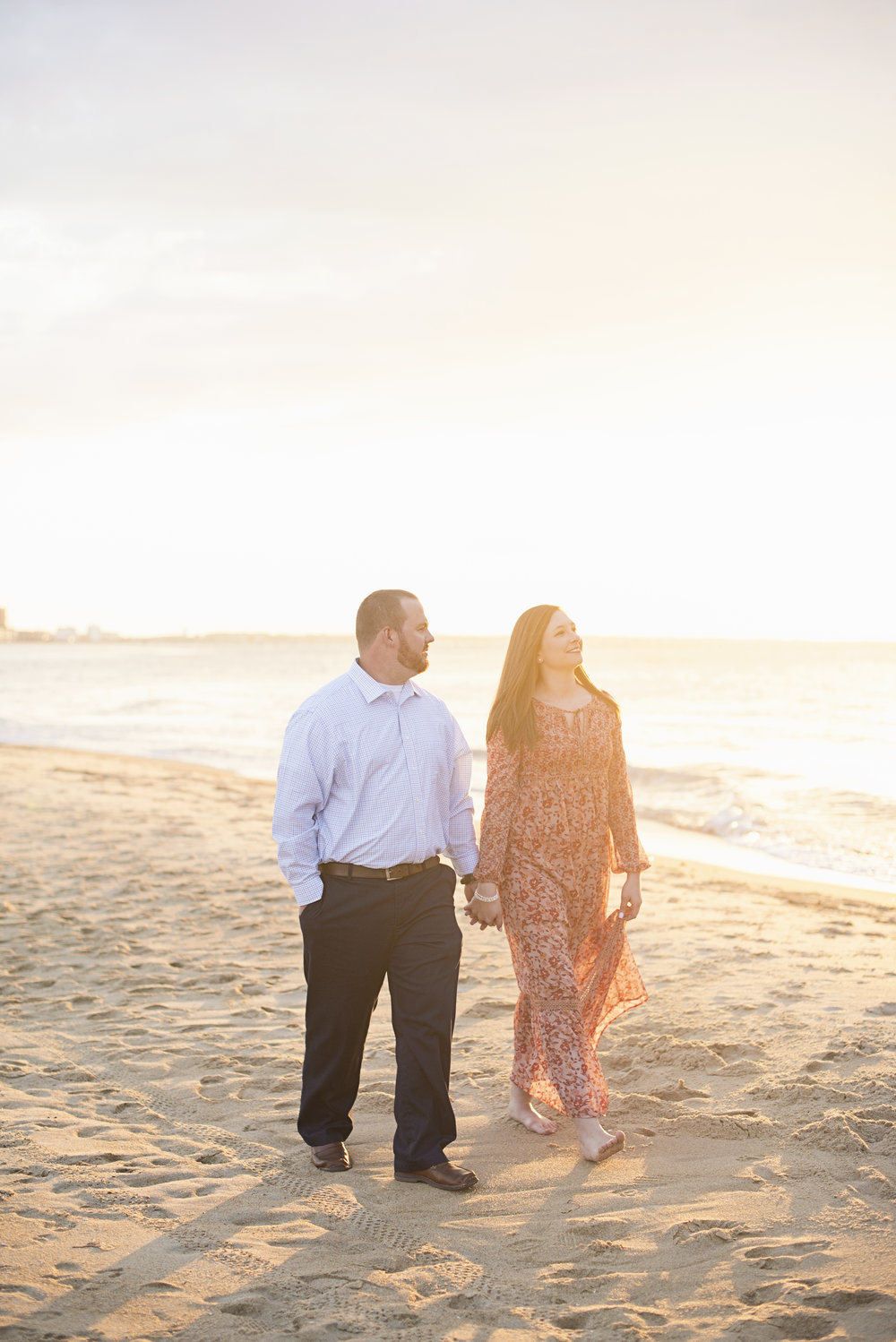 First_Landing_Virginia_Beach_Engagement_Pictures_09.jpg