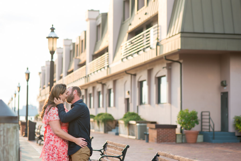 Downtown_Norfolk_Engagement_Session-15.jpg