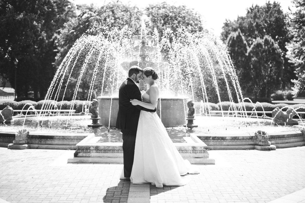 Regent_University_Wedding-18.jpg