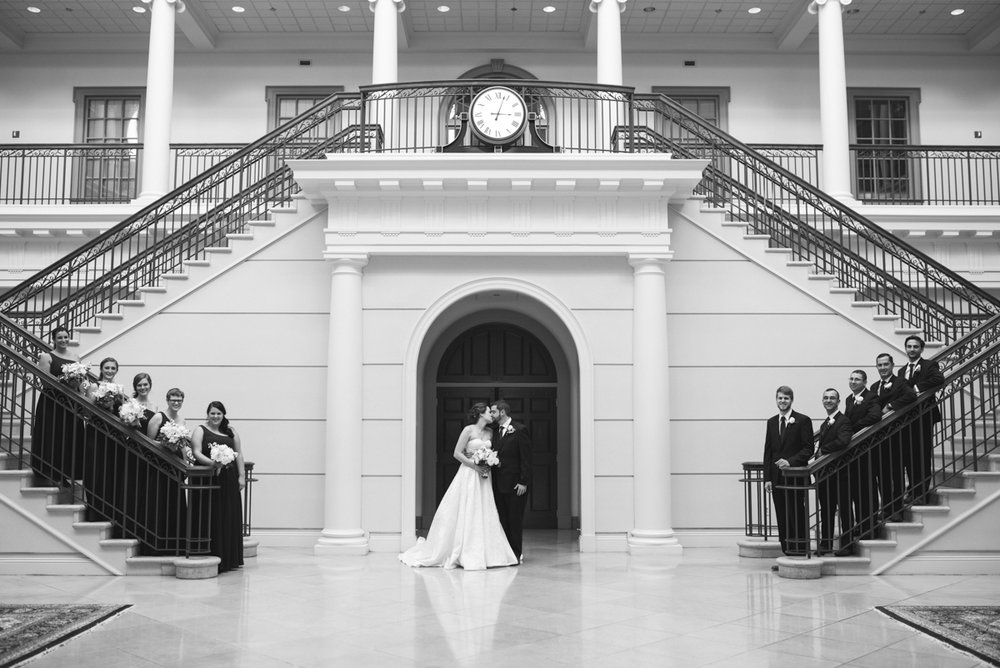 Regent_University_Wedding-32.jpg