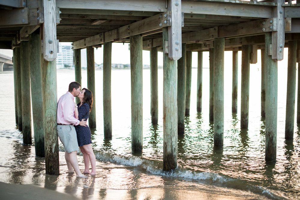 Virginia_Beach_Engagement_Pictures_17