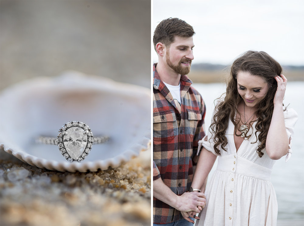 Smithfield_Engagement_Session.jpg