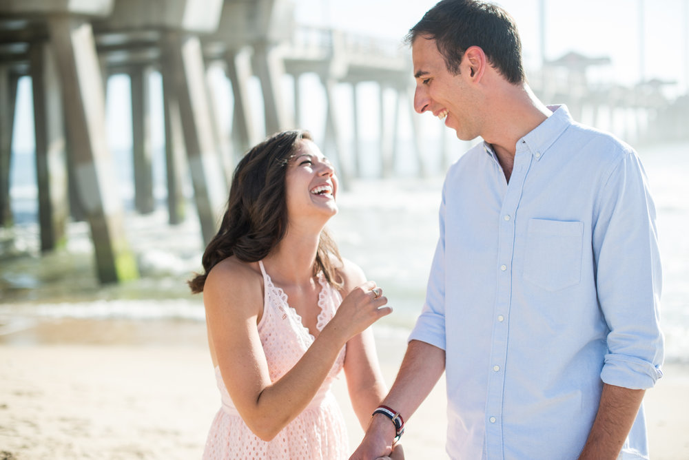 Jennettes_Pier_Outer_Banks_Engagement-4.JPG